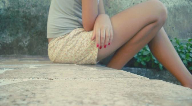 ブロークンハート症候群(ストレス性心筋症)|「失恋で胸が痛い」は心臓にも悪影響がある