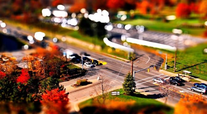 秋の危ない習慣|#ホンマでっか