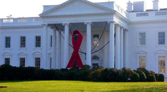 世界のエイズ感染3400万人|2011年に世界全体で新たに感染した人が約250万人