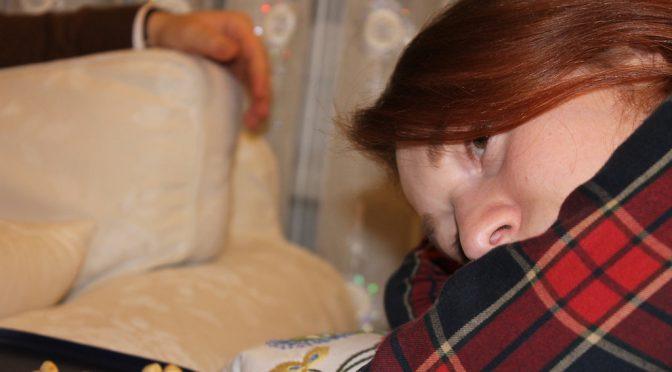 #松本伊代 さんが更年期障害を告白 「のぼせやイライラ、落ち込む症状が現れている」|#バイキング #その原因Xにあり