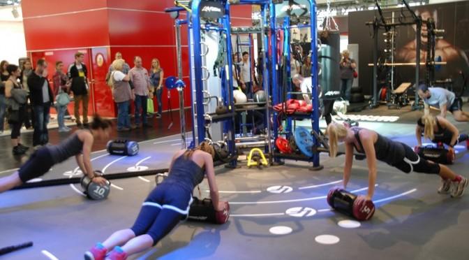 運動時間は短い方がダイエットに効果的?|30分と1時間では30分の方がやせやすい?|コペンハーゲン大学