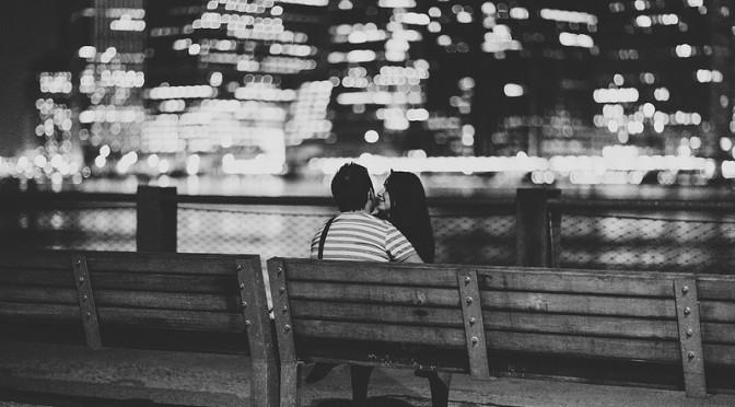 恋を脳科学する|熱烈な恋をしている時、恋が成熟した時、恋が破れた時に脳はどう変化するか?