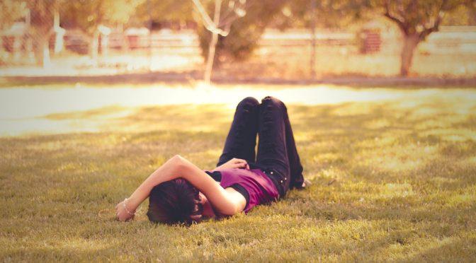 ゲスの極み乙女。の川谷絵音さん、熱中症に|筋肉痛や頭痛、高熱の症状が現れる