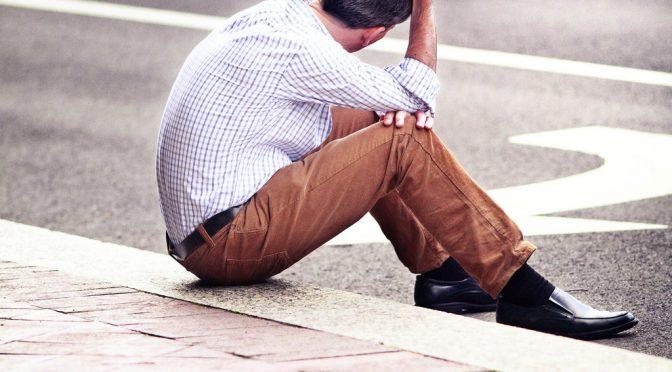 男性のED(勃起不全)は動脈硬化のサイン!?|EDを自覚して3年ほどの間に心血管疾患が発症する可能性が高い!?