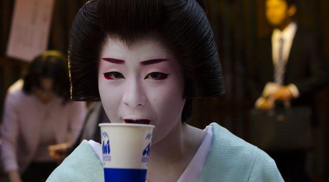 飲酒で顔赤くなるアジア人、食道がんのリスク高い=研究