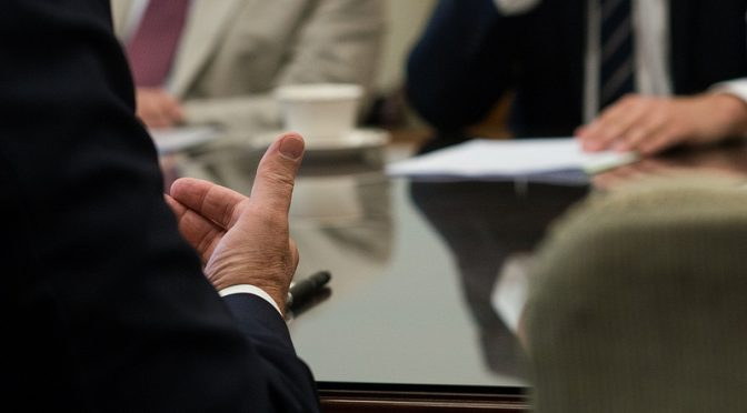 メンタルヘルス不調者「増加」=産業カウンセラーの7割が指摘