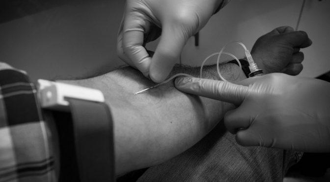 なぜ悪玉コレステロール(LDLコレステロール)値が高くなると、動脈硬化になりやすいのか?