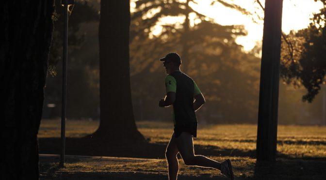 血栓を溶かす方法は運動をして「t-PA」を増やす|血栓の原因はフィブリン|脳梗塞・心筋梗塞予防|#ガッテン(#NHK)