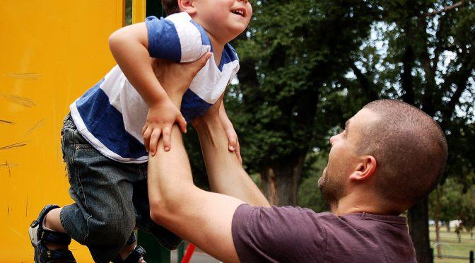 米4歳児の5人に1人が肥満 人種間で歴然の差|米オハイオ州立大
