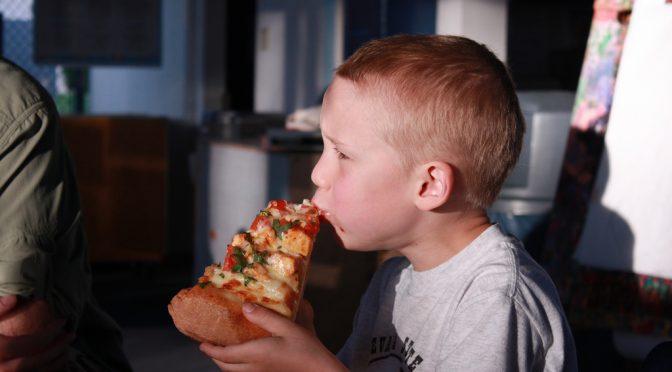 食欲不振の原因・メカニズム|なぜ肝炎・肝硬変・肝臓がんになると食欲がなくなるのか?|肝臓の病気の症状