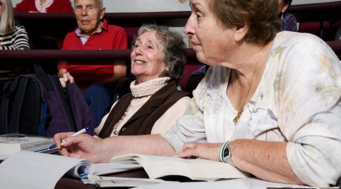 MCI(軽度認知障害)は女性の方が速く悪化し、腎機能の低下という特徴がみられる|東大教授の調査