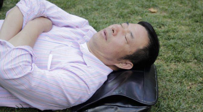 #イッテQ 出川哲朗さんの病気は高血圧や睡眠時無呼吸症候群|血圧の薬を飲んだり、生活習慣の改善をしている