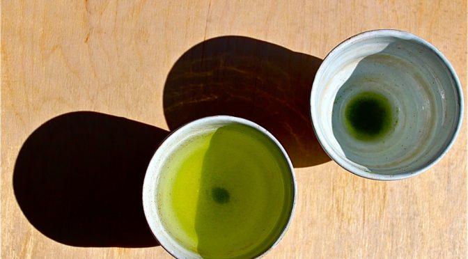 緑茶の健康効果|メタボ対策・コレステロール吸収抑制・血圧上昇抑制・血糖値の調節