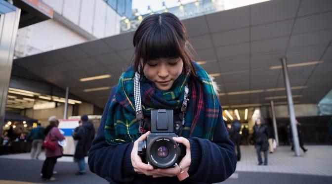 日本の女性はアメリカに比べて更年期症状やPMSなどの女性特有の症状に対しての自覚率が低い!