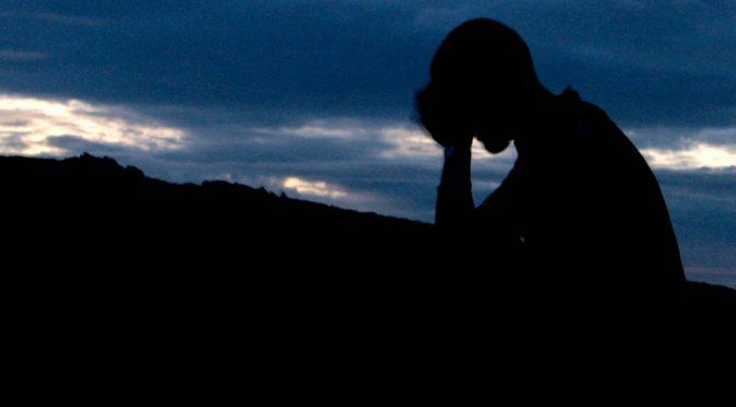 倦怠感|なぜ腎機能が低下すると疲れやすく、体がだるくなるのか?|腎臓病の症状
