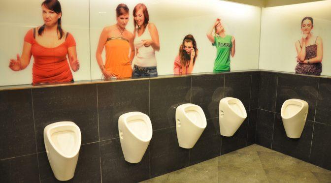 頻尿|なぜ腎機能が低下すると尿(おしっこ)の回数が増える(トイレが近い)のか?|腎臓病の症状