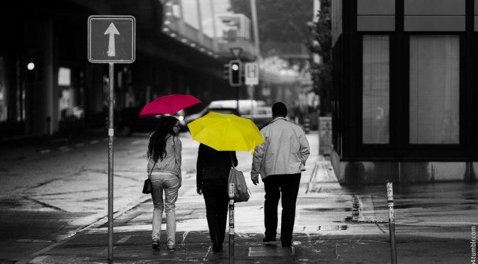 九州、中国、四国、近畿、東海、関東・甲信地方が梅雨入り【2017】|梅雨関連記事まとめ