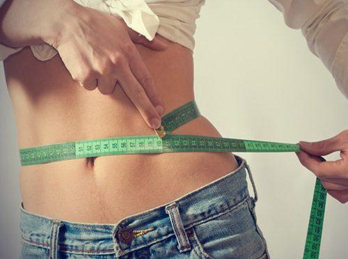 適切なダイエットをすることは、遺伝子の傷を修復するタンパク質の量を増やすことができる|浜松医科大など