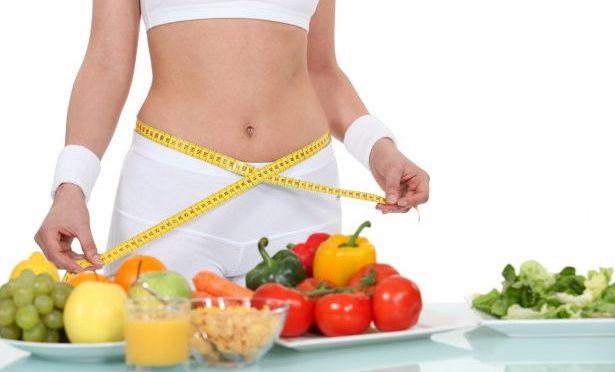メタボと腹囲は無関係?|体重が増加すれば、内臓脂肪症候群の診断基準となる検査値は悪化する傾向