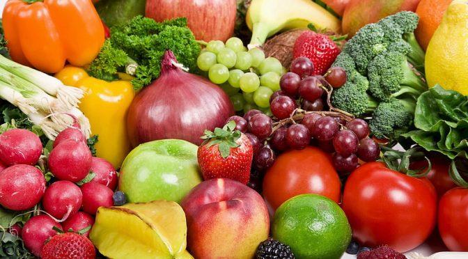 高血圧を予防・改善する食事療法「DASH食」のやり方!ダッシュ食で増やす食品・減らす食べ物