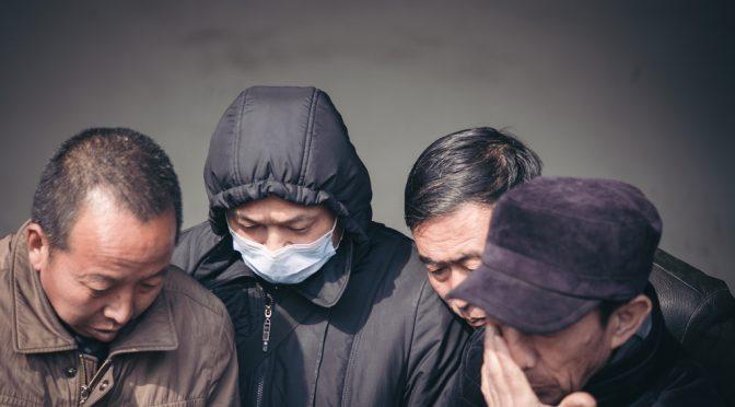 岩手県、脳卒中の死亡率が全国でワースト1!その原因とは!?