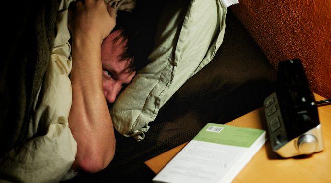 朝寝覚めが悪いことで悩んでいるあなたに!スッキリ目覚める3つの方法|起床時間・朝食・オルニチン