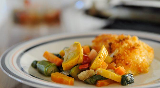 食事バランスガイドを守ると死亡リスクが減少する! バランスの良い食事をしようというメッセージは伝わっているの?