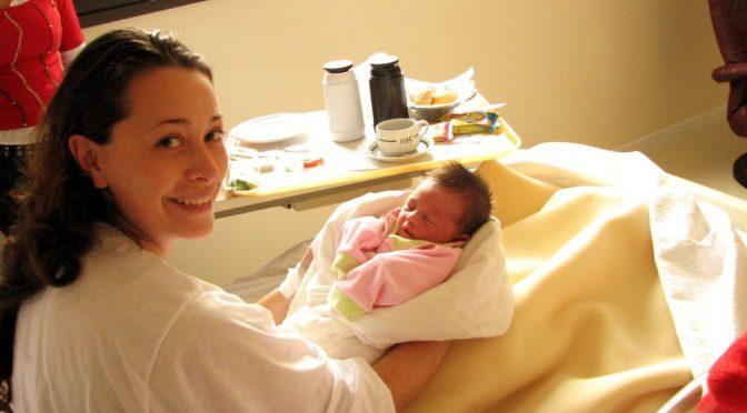 マザリーズ、母の脳活発に=産後うつの診断に応用も|理研