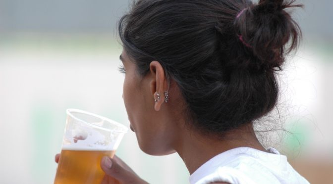 二日酔い予防に効く?「肝臓水解物」とは?