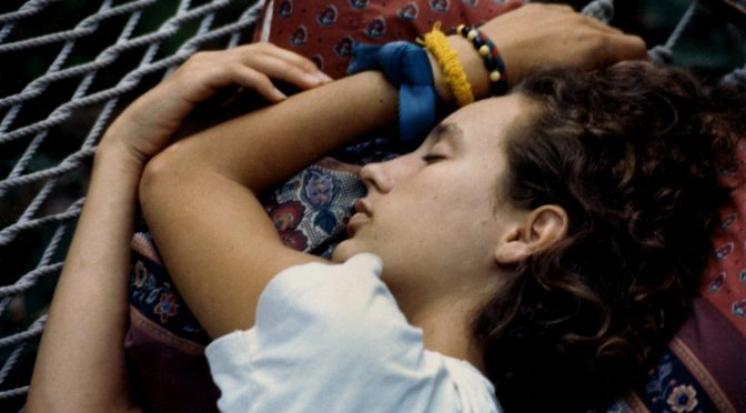 南雲先生がオススメする若返りできる睡眠法|睡眠のゴールデンタイムが夜10時~深夜2時の理由