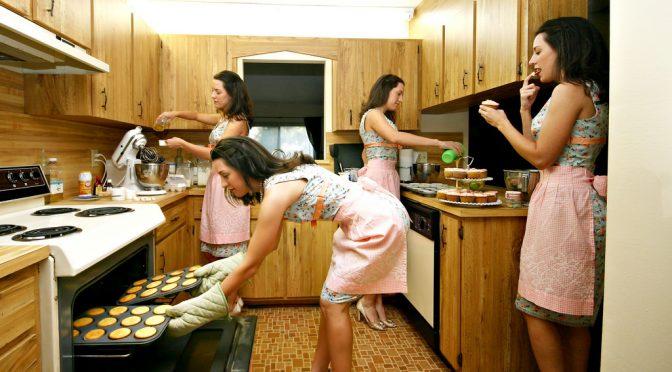 基礎代謝よりも活動代謝を上げることがダイエットの近道!活動代謝を増やす方法|#ためしてガッテン(#NHK)