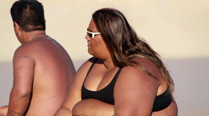 肥満がすい臓がんの危険高める|BMIが25以上の「過体重」や30以上の肥満の場合は、膵臓がんを発症する危険性が高い|テキサス大