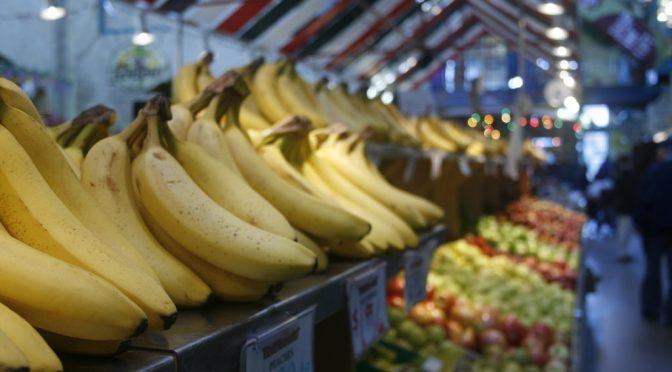 【名医のTHE太鼓判】バナナで若返り🍌血圧&尿酸値改善!6月17日【予習編】