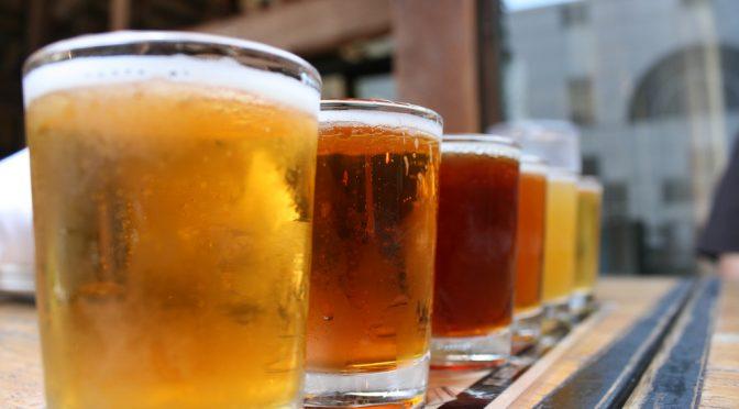中性脂肪とアルコールの関係|なぜアルコールが中性脂肪値を高める原因になるの?