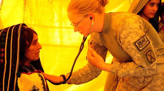メタボ健診:不備次々 医療保険側が改善要望へ