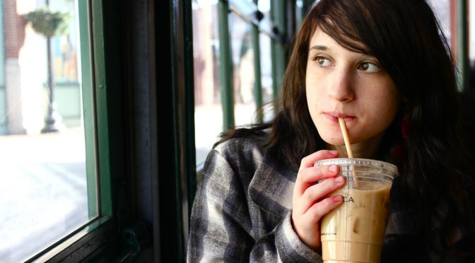 記憶に重要な役割を果たす脳の「海馬」の神経細胞はカフェインで増強される|北大