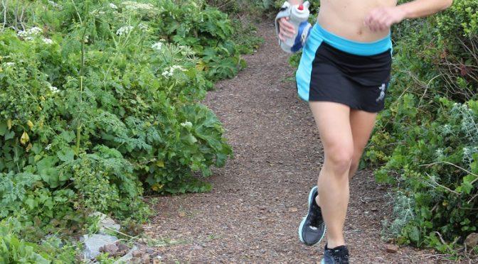 大腰筋チェック・エクササイズ|高齢者の衰えた筋肉を若返らせるには、遅筋・速筋を鍛える・大腰筋を鍛える|#たけしの家庭の医学