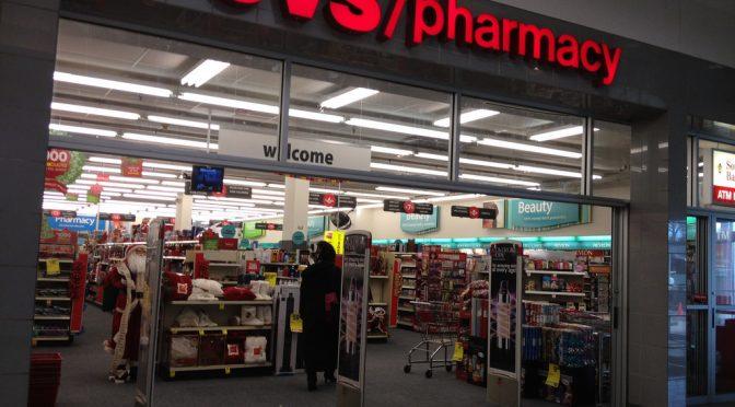 """薬局で買える大衆薬、メタボ対策で""""やせ薬""""に注目"""