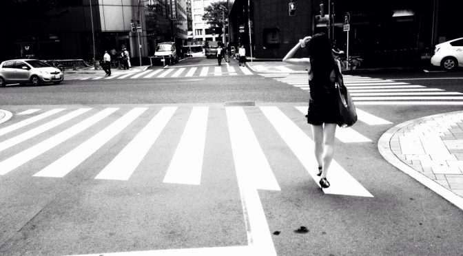 エリカ・アンギャル、日本女性が改善すべき点とは、冷え性と睡眠障害