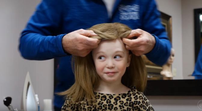柴咲コウさんや水野美紀さん、片瀬那奈さんが行なった「ヘアドネーション(医療用ウィッグを作るため髪の毛を寄付する活動)」とは?