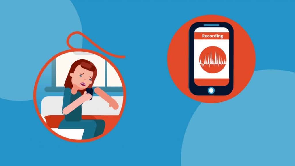 「ResApp」|咳の音から診断して、肺炎や喘息、気管支炎などを診断するアプリ|豪クイーンズランド大学