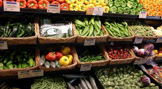 野菜嫌いの方におススメ!動脈硬化予防にビタミン団子(ビタミンA・C・D)レシピ(作り方)