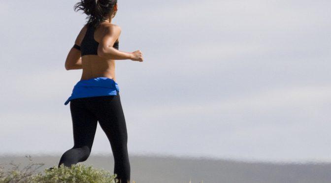 行動科学を活用して、ダイエットが継続しやすい状態を作る!