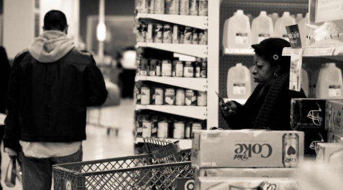 「ソーダ税」を導入した米バークレー、清涼飲料の消費量が21%減少|フィラデルフィア、炭酸飲料の消費4割減少|砂糖の摂取量減少による健康効果は得られるか?
