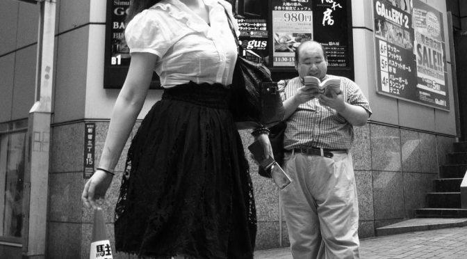 「所得」「地域」「雇用形態」「家族構成」の4つが「#健康格差」の要因|#NHKスペシャル