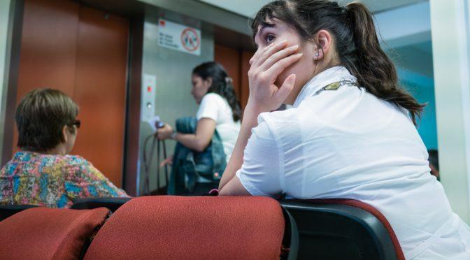 「#ノンストップ」「#サンジャポ」に出演した #西川史子 さんの激ヤセぶりにネット上では心配の声