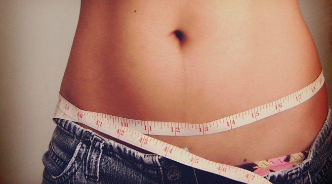 【#金スマ】巻くだけダイエットのやり方・方法|なぜ巻くだけでヤセるのか?