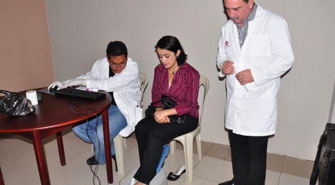 骨粗しょう症の潜在患者は1千万人以上 早期発見で骨折予防