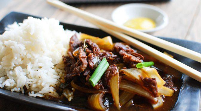 オメガ3脂肪酸+Lカルニチン|伊達友美さんの伊達式ダイエット|たけしのニッポンのミカタ