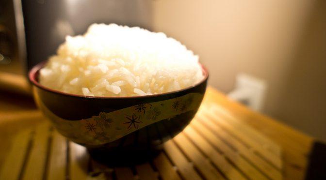 森谷敏夫さん「糖質を控えるダイエットではヤセない!」|たけしのニッポンのミカタ